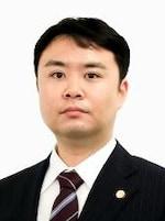 弁護士法人アディーレ法律事務所 飯島 尚紀弁護士
