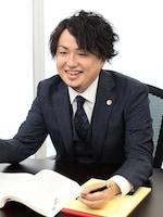小杉 将人弁護士