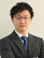 安田 耕平弁護士