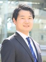 稲葉セントラル法律事務所 内田 貴史弁護士