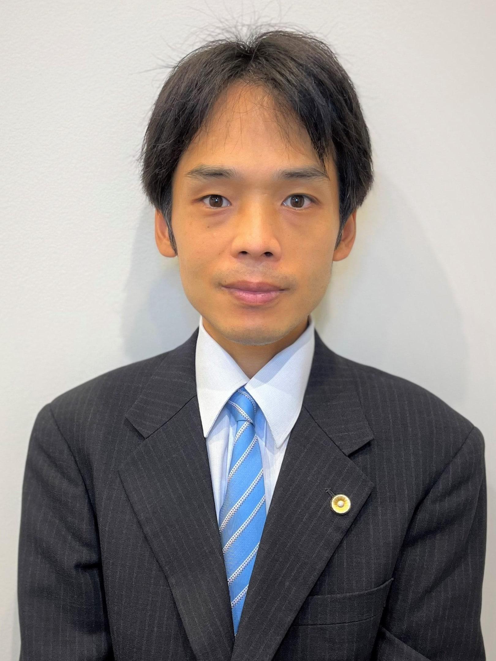 服部 全宏弁護士