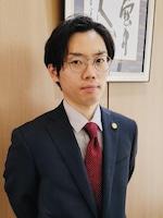 佐藤 公紀弁護士