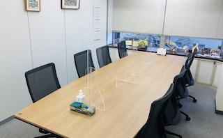木下総合法律事務所