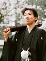 中島宏樹法律事務所 中島 宏樹弁護士
