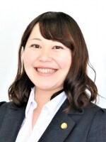 高橋 千秋弁護士