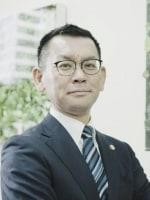 中野 宗一郎弁護士