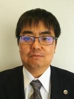 中野 俊徳弁護士