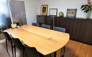 ひらばり中野法律事務所