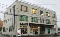 中野勝志法律事務所