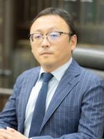中野 誠吾弁護士