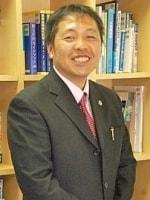 中 隆志弁護士