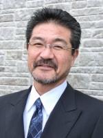 仲松 正人弁護士