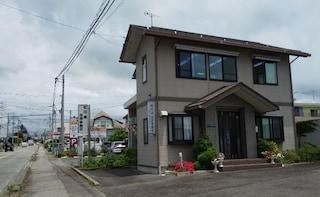町田清法律事務所