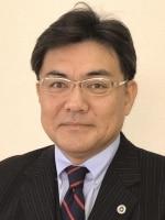 長屋 興弁護士