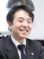 長 宏一弁護士
