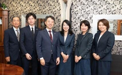 弁護士法人ルネサンス 小江戸川越法律事務所
