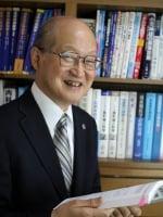 はやと法律事務所 長谷川 壽一弁護士