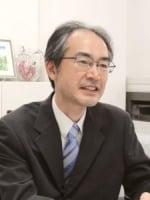 長谷雄 伸作弁護士