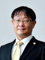 長尾 浩行弁護士