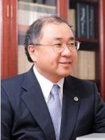 北海道合同法律事務所 長野 順一弁護士