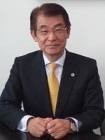 長野 哲久弁護士