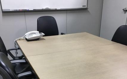 弁護士法人リブレ名古屋事務所