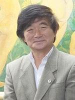 辻口 信良弁護士