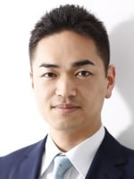 岡本 宏大弁護士