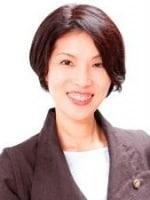 辻 祥子弁護士