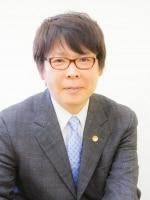 山田 貴弘弁護士