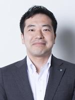 辻村 幸宏弁護士