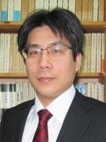 辻本 周平弁護士
