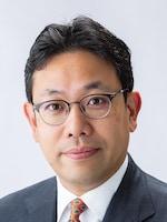 田岡 直博弁護士