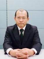 田口 勤弁護士