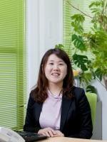田村 ゆかり弁護士