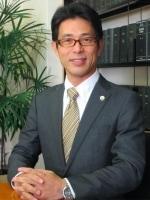 弁護士法人穂高 田村 義史弁護士