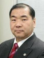 田村 昌之弁護士