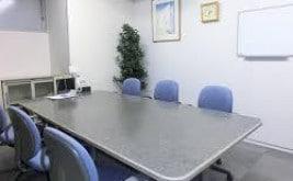 太平洋法律事務所