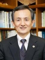 田中 宏幸弁護士