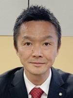 田中 弘人弁護士