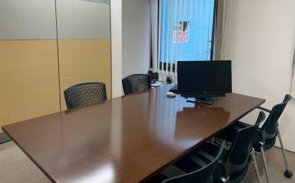 横浜港和法律事務所