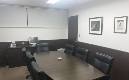東京靖和綜合法律事務所