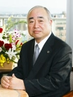 田中 彰寿弁護士