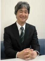 田中 晋弁護士