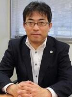 田中 哲生弁護士
