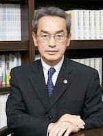 田中 茂弁護士