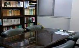 田中茂法律事務所