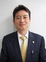 田中 裕司弁護士