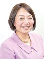 田中 里美弁護士