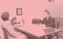 田中里美法律事務所